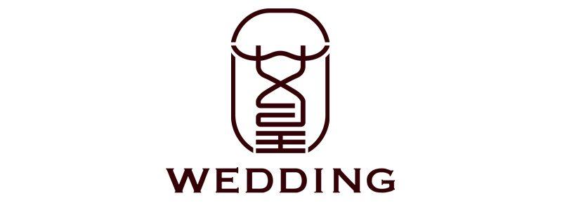 Wedding女皇簡珮瀠 造型美學